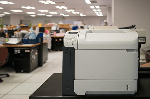 Laser Printers Buying Guide 2020
