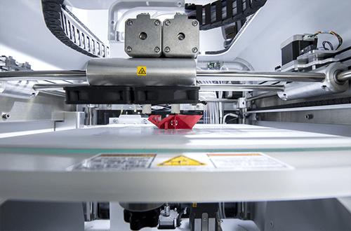 what to look for in a 3d printer