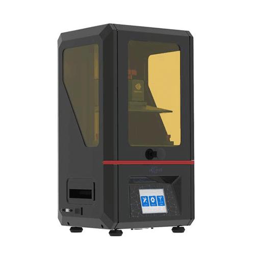 ANYCUBIC Photon UV LCD 3D Printer