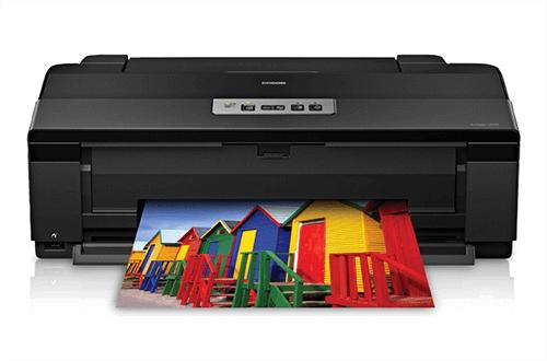 Epson Artisan 1430 Wireless Color