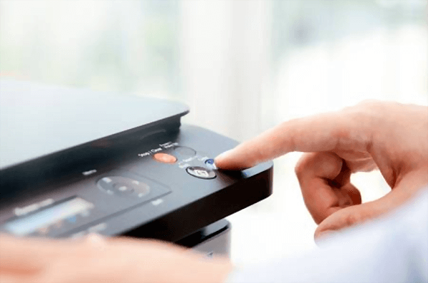 how to get more ink out of hp cartridge
