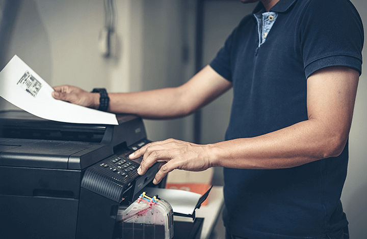 Best Printers for Home Use with Cheap Ink 2020