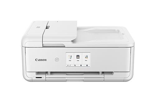 Canon TS9521C Wireless Crafting Printer