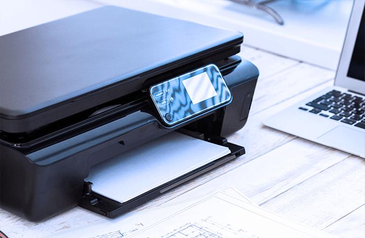 Sublimation Printers Guide
