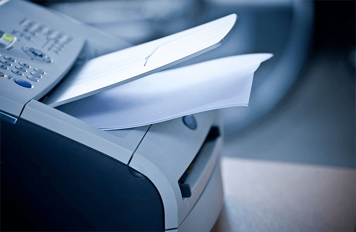 Best 4x6 Photo Printers 2020