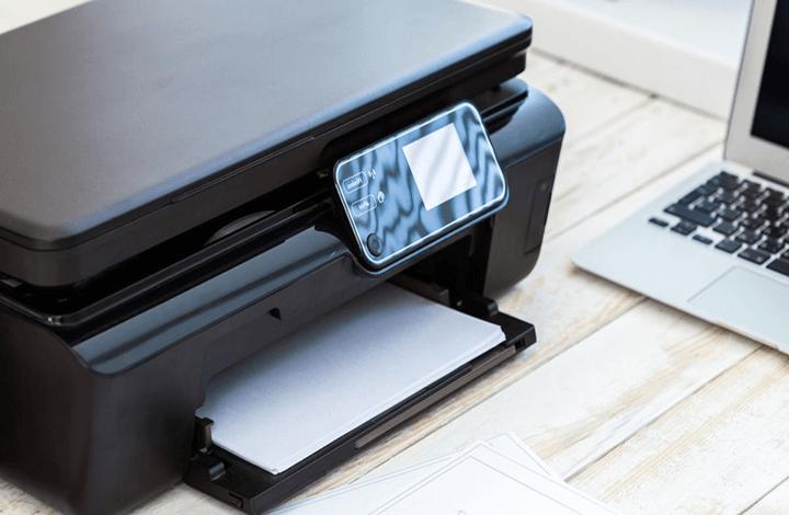 Best Printer for Art Prints 2020
