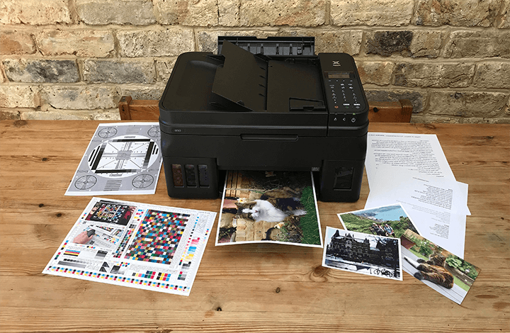 Best Printer for College Students 2020