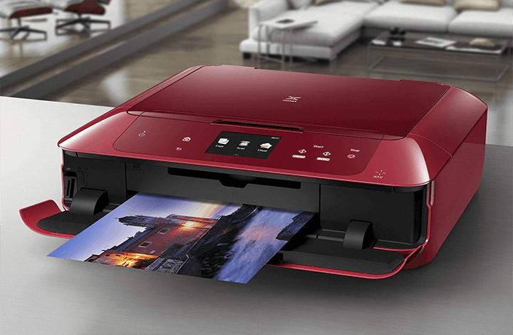 Best Printer for Cricut 2020
