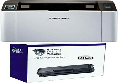 MICR Toner International Xpress M2020w