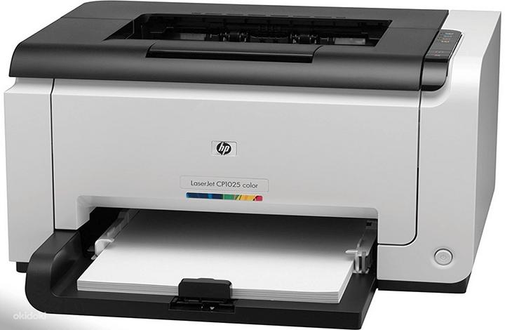 best printer for printing checks 2020