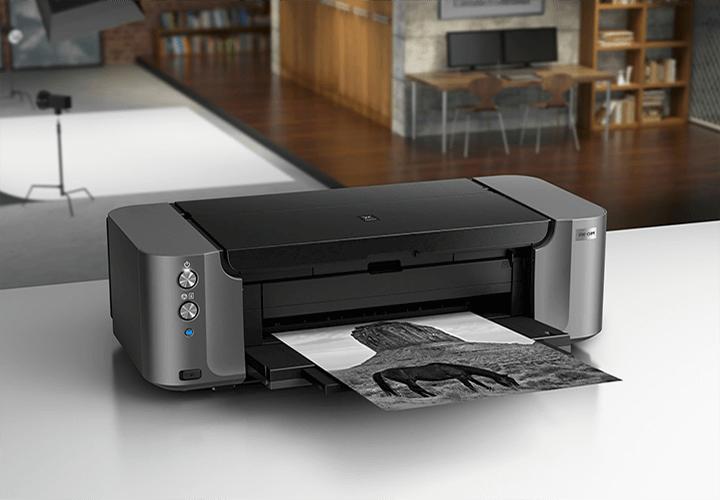 Best Small Business Printer 2020