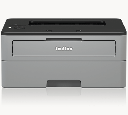 Brother Compact HL-2350DW Monochrome