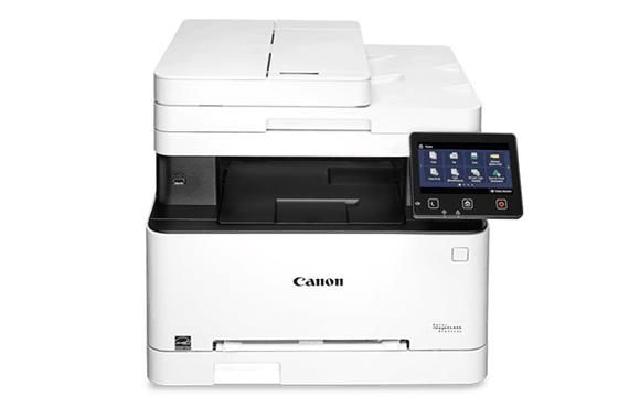 Canon Color ImageClass MF644 CDw