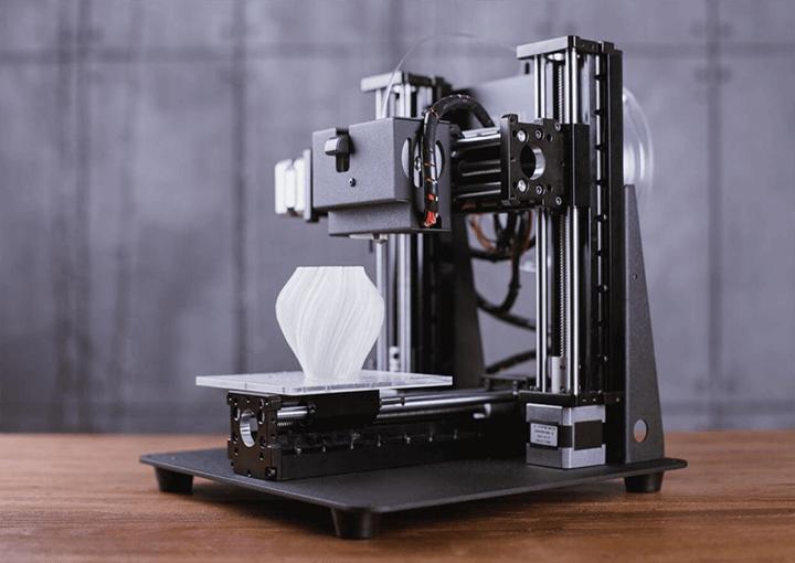top cheap 3d printer under $200