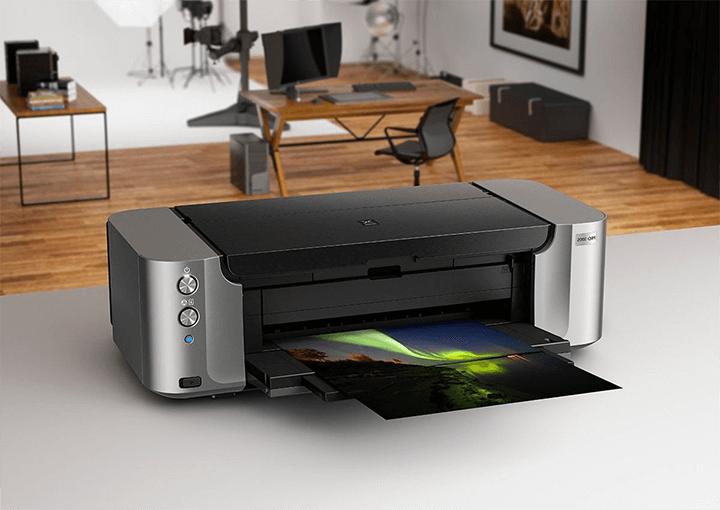 best cheap laser printer 2020