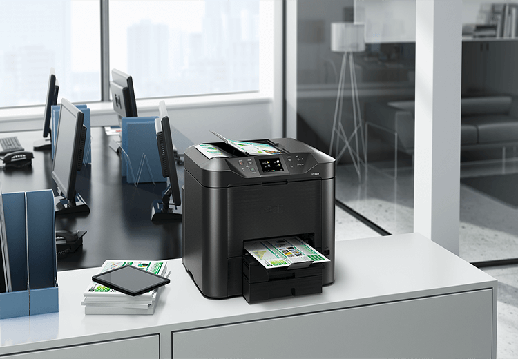 Best Laser Printers for Home Use 2020