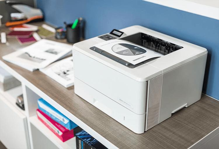 Best Multifunction Color Laser Printers 2020