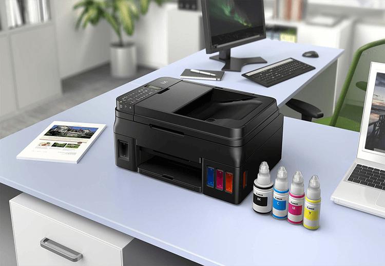 best printers for teachers 2020