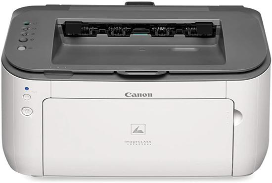 Canon ImageCLASS LBP6230dw