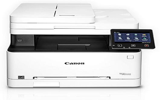 Canon MF644Cdw