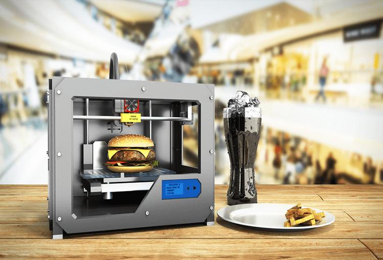 best 3d printer under 1000 for 2020