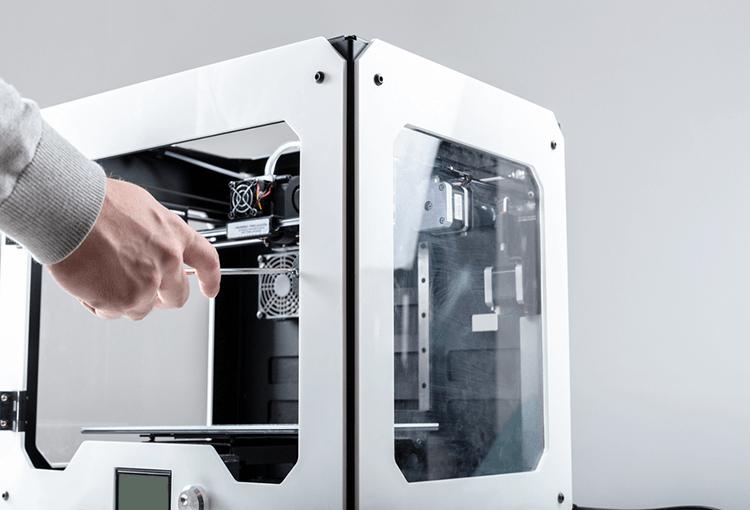 3D Printer for Beginners