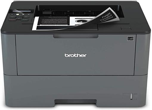 Brother HL-L6200DW