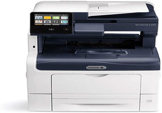 Xerox VersaLink C405-DN