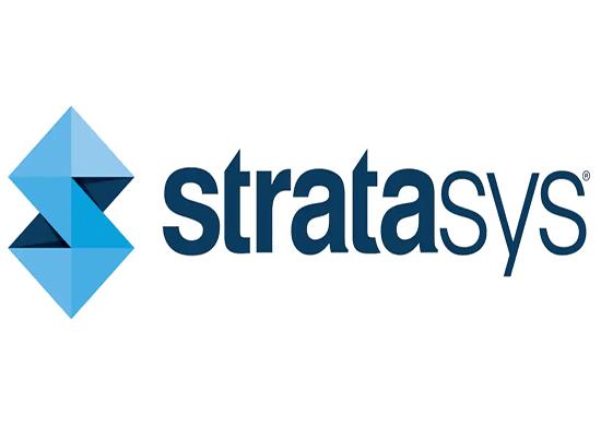 Stratasys Direct